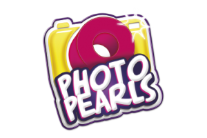 PhotoPearls logoo