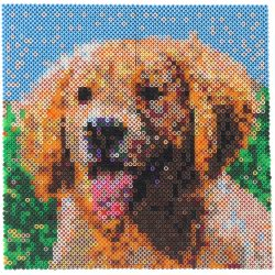 PhotoPearls crear mosaicos de fotos